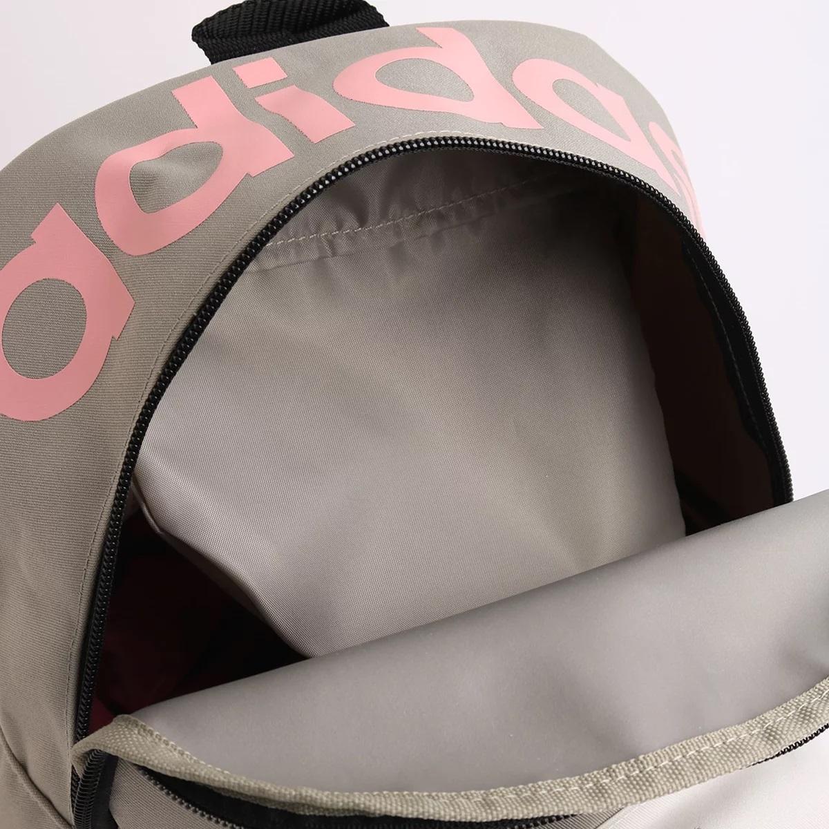 Mochila Adidas Classic Pequena Produtos